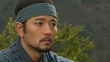 Dong Yi Episode 8