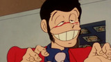 Lupin the Third Part 2 (Subtitled) Episode 8
