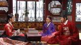 Dong Yi Episode 46