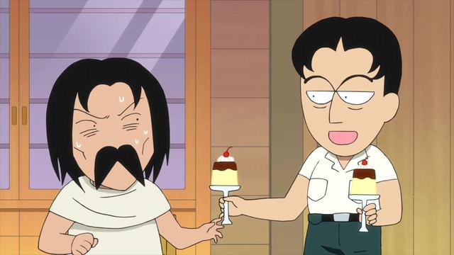 Shonen Ashibe Go Go Goma Chan Episódio 28 Legendado Online