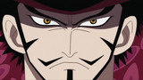 One Piece Special Edition (HD): East Blue (1-61) Episode 24