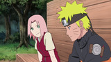Naruto Shippuden: The Past: The Hidden Leaf Village Episode 180
