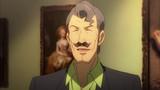 Magic Kaito 1412 Episode 19