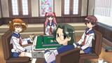 Saki Episode 1