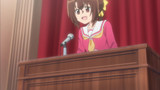 Hayate the Combat Butler! Cuties Episode 10