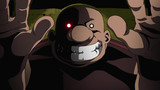Fullmetal Alchemist: Brotherhood (Sub) Episode 47