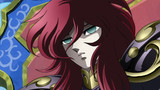 Saint Seiya Hades Chapter - Inferno Episode 7