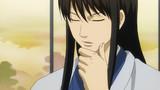 Gintama Season 3 Episode 271