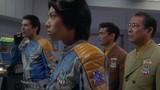 Ultraman Gaia Episode 9