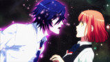 Uta no Prince Sama 1 Episode 11