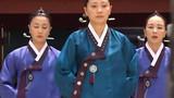 Dong Yi Episode 24