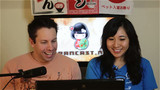 Japancast Episode 53