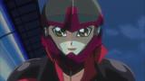 Yu-Gi-Oh! 5D's Season 2 (Subtitled) Episode 99
