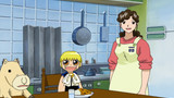 Zatch Bell! Episode 90