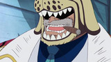 One Piece: Alabasta (62-135) Episode 69