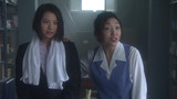 Power Office Girls 2013 Episode 7