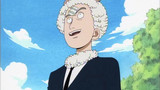 One Piece: East Blue (1-61) Episode 17