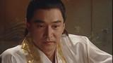 Shindon Episode 1