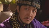 The Great Queen Seondeok Episode 10