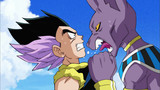 Dragon Ball Super Episode 7