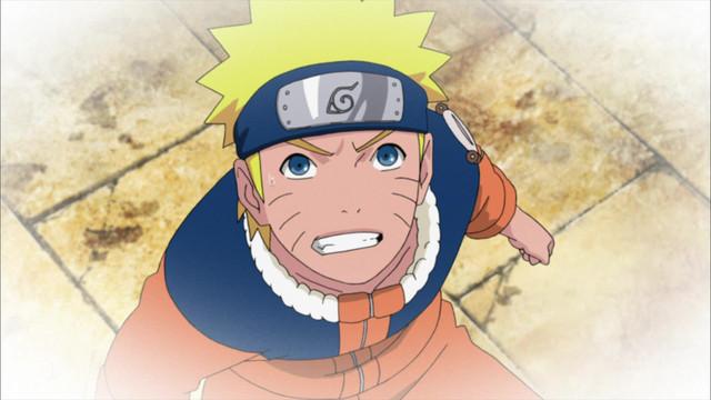 Crunchyroll - Watch Naruto Shippuden, Bleach, Anime Videos ...