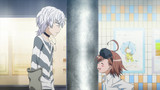 A Certain Magical Index II Episode 42