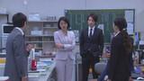 High School Entrance Exam Episode 9