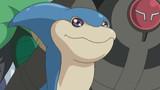 Yu-Gi-Oh! GX (Subtitled) Episode 151