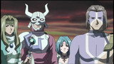.hack//SIGN Episode 23