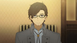 Beyond the Boundary Episode 3