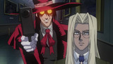 Hellsing Episode 7