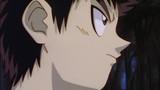 Rurouni Kenshin (Dubbed) Episode 36