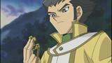 Yu-Gi-Oh! GX (Subtitled) Episode 36