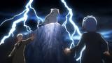 Hayate the Combat Butler!! (Season 2) Episode 2