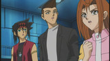 Yu-Gi-Oh! Season 1 (Subtitled) Episode 106