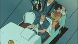 Giant Gorg Episode 20
