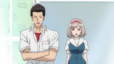 The Highschool Life of a Fudanshi Episode 4