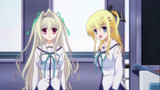 Da Capo III Episode 2