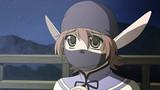Utawarerumono Episode 20