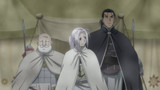 The Heroic Legend of Arslan Episode 2
