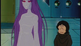 Galaxy Express 999 Season 3 Episode 91