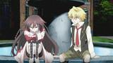 PandoraHearts Episode 6