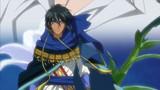 Hanasakeru Seishonen Episode 20