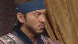 Jumong Episode 62