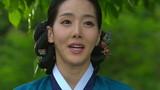 Dong Yi Episode 27