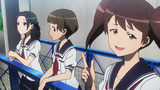 Photo Kano Episode 5
