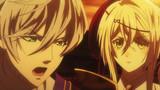 SENGOKU NIGHT BLOOD Episode 12