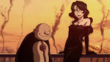 Fullmetal Alchemist: Brotherhood (Sub) Episode 5