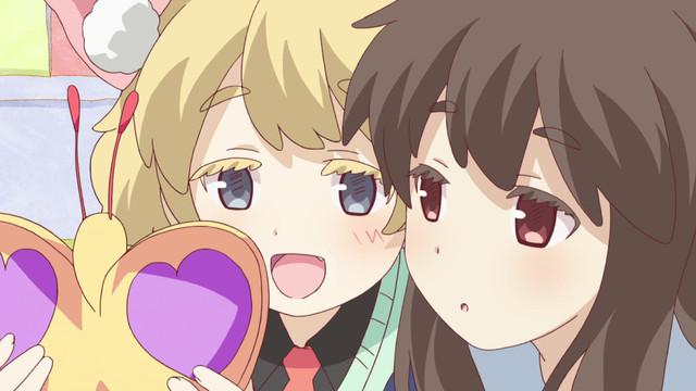 urahara episode 1 watch on crunchyroll