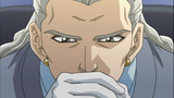 Yu-Gi-Oh! 5D's Season 1 (Subtitled) Episode 6
